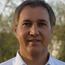 Nethor Doct -Developer