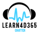 learn4d365 CHATTER