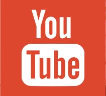 Learn4D365 auf YouTube